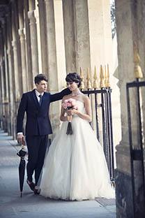 WeddingLight Events – Elope to Paris bio picture