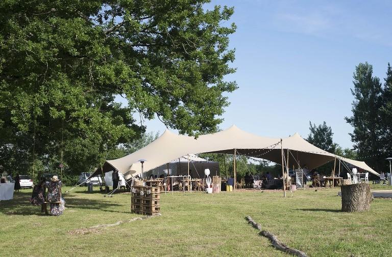 Normandy-wedding-planner